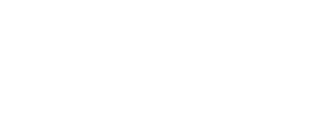 AB Tree Service logo